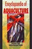 Encyclopaedia of Aquaculture (Set of 5 Volumes) - A. Patel & S. N. Pathak