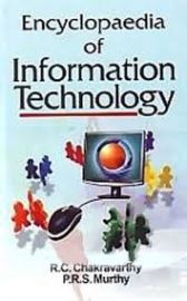 Encyclopaedia of Information Technology (Set of 5 Volumes)