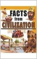 Facts From CIVILIZATION