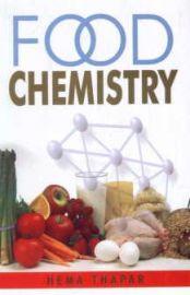 Food Chemistry - Hema Thapar