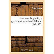 GERONIMO STILTON CREEPELLA VON CACKLLEFUR SERIES -BOX SET 6 BOOKS