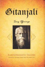 GITANJALI OR THE SONG OFFERINGS