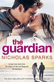 THE GUARDIAN - An Epic Love Story