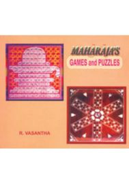 Maharaja?s Games and Puzzles