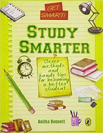 Get Smart! : Study Smarter