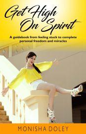 Get high on Spirit