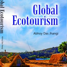 Global Ecotourism - Abhoy Das Jhangi