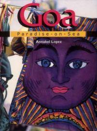 GOA PARADISE ON SEA - ANNABEL LOPEZ