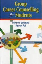Group Career Counselling for Students - Priyanka Sengupta & Aswani Rai