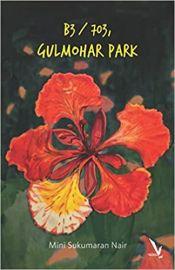 B3/703, Gulmohar Park