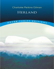 Dover Thrift Editions: HERLAND