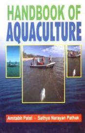 Handbook of Aquaculture - A. Patel & S. N. Pathak