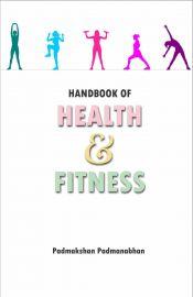 Handbook of Health & Fitness