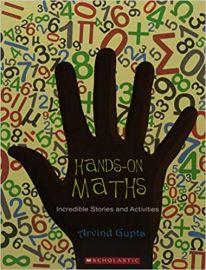 Hands On Maths - Arvind Gupta