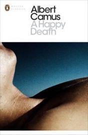 Happy Death