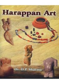 Harappan Art