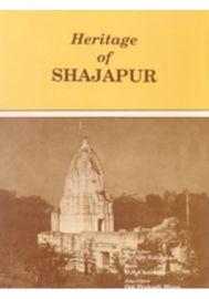 Heritage of Shajapur