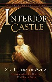 Dover Thrift Editions : INTERIOR CASTLE