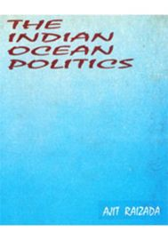 Indian Ocean Politics
