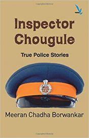 Inspector Chougule