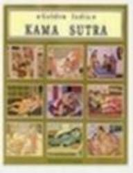 KAMASUTRA - GOLDEN INDIA SERIES- French