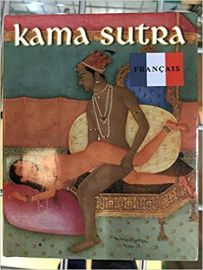 KAMA SUTRA: L/M - French