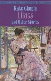 Dover Thrift Editions : LILACS AND OTHER STORIES