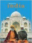 MAJESTIC INDIA - FRENCH