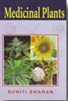 Medicinal Plants - Suniti Sharan