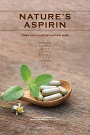 Nature`s Aspirin