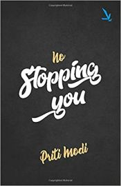 No Stopping You