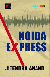 Noida Express