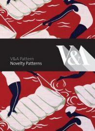 V&A PATTERNS: NOVELTY PATTERNS - VALERIE MENDES