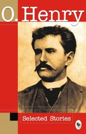 LEOPOLD CLASSIC LIBRARY: SELECTED STORIES FROM O.HENRY