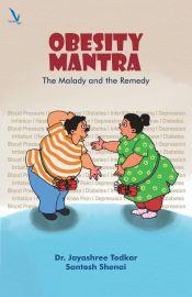 Obesity Mantra