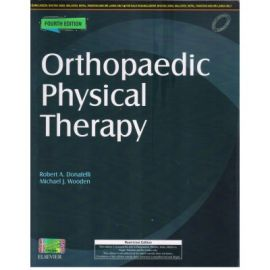 Orthopaedic Physical Therapy 4e