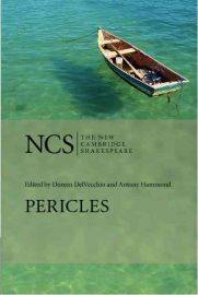 Dover Thrift Editions: PERICLES