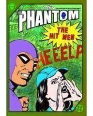 PHANTOM- THE HIT MEN : HEEELP