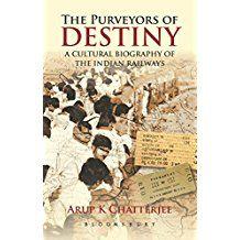 PURVEYORS OF DESTINY