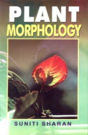 Plant Morphology - Suniti Sharan