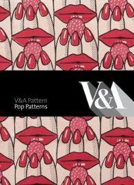 V&A PATTERN: POP PATTERNS - ORIOLE CULLEN