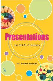 Presentations - An Art & Science