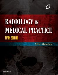 Radiology in Medical Practice 5e