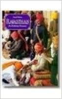 RAJASTHAN - AN ENDURING S ROMANCE French - SUNIL MEHRA