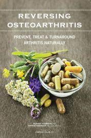 Revarsing Osteoarthritis