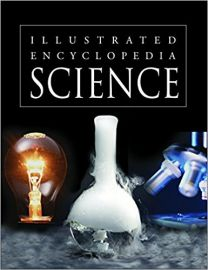 Illustrated Encyclopedia SCIENCE