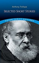 Dover Thrift Editions: SELECTED SHORT STORIES