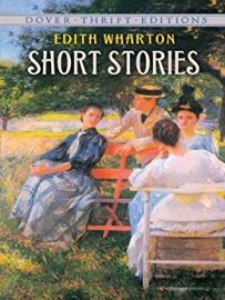 SHORT STORIES - Dover Thrift Editions