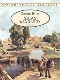 Dover Thrift Editions: SILAS MARNER