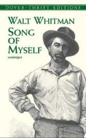 SONG OF MYSELF (UNABRIDGED)